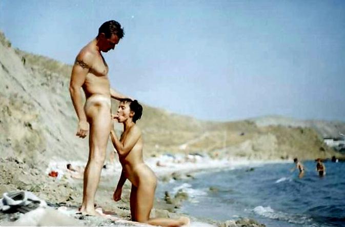 фото секс баб пуэрто рико
