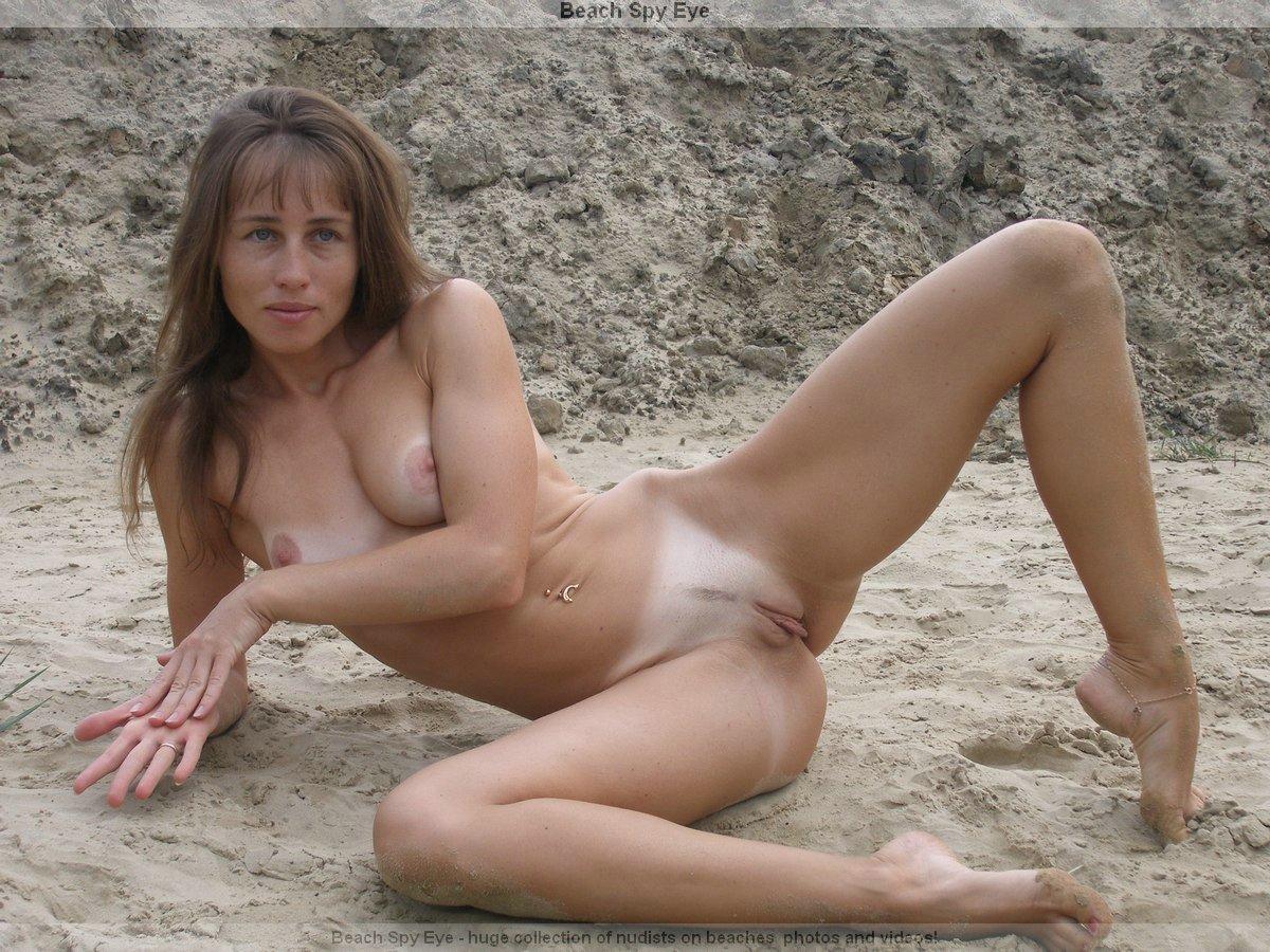 nude pics tori spelling
