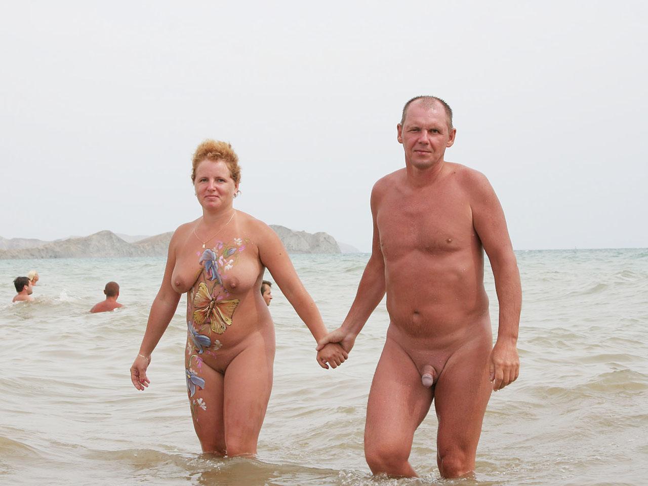 Секс домашний пожилых семейных пар