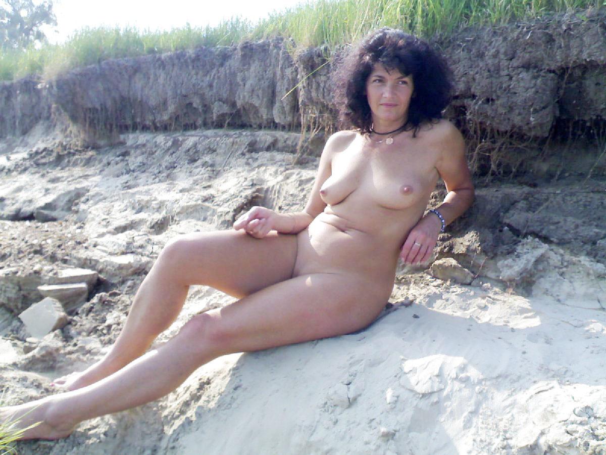 Секс фото зрелых деревенских женщин 7 фотография