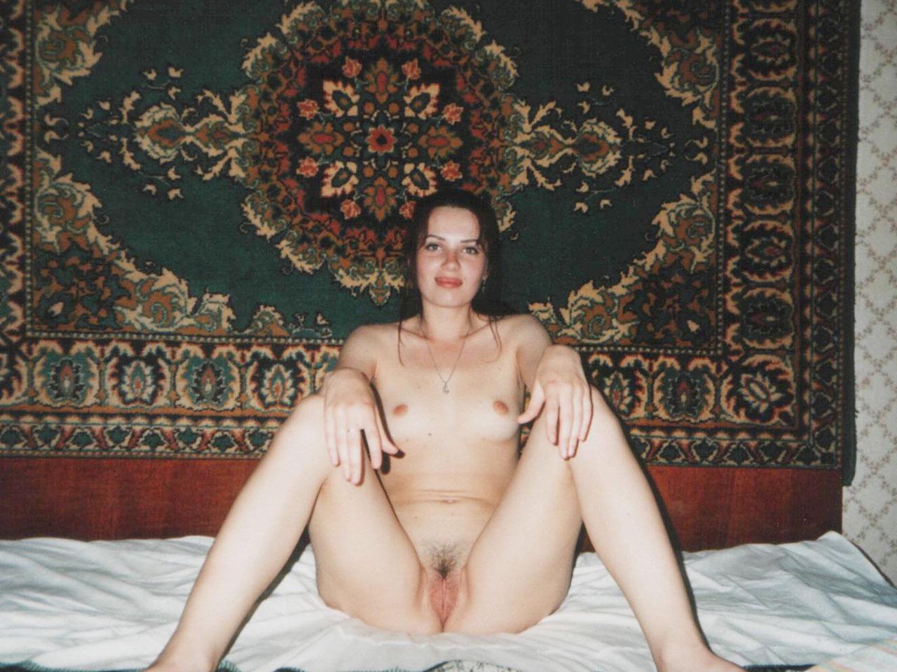 intim-foto-2000