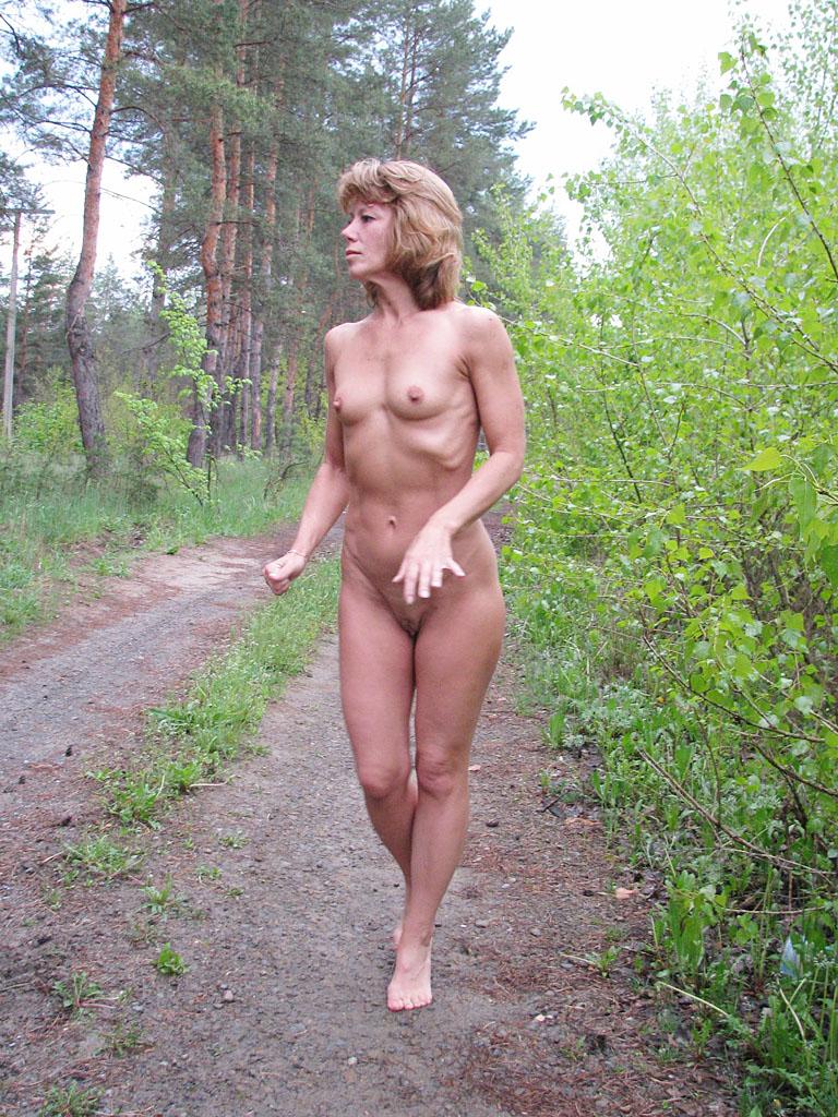 Obscene Naturist Films Photos