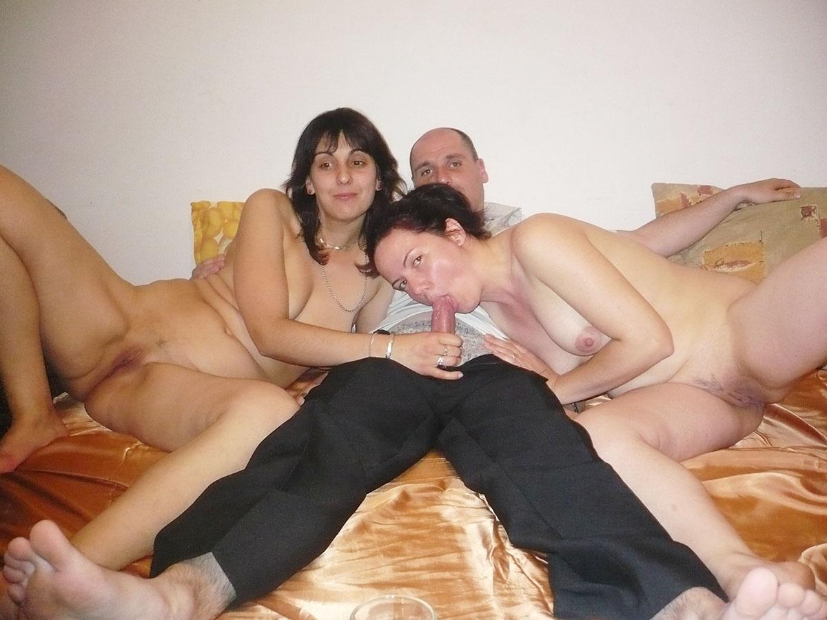 Секс друг семьи фото что