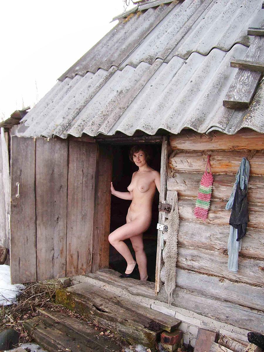 хрена себе, фото и видео деревенских женщин голышом нас найдете самые