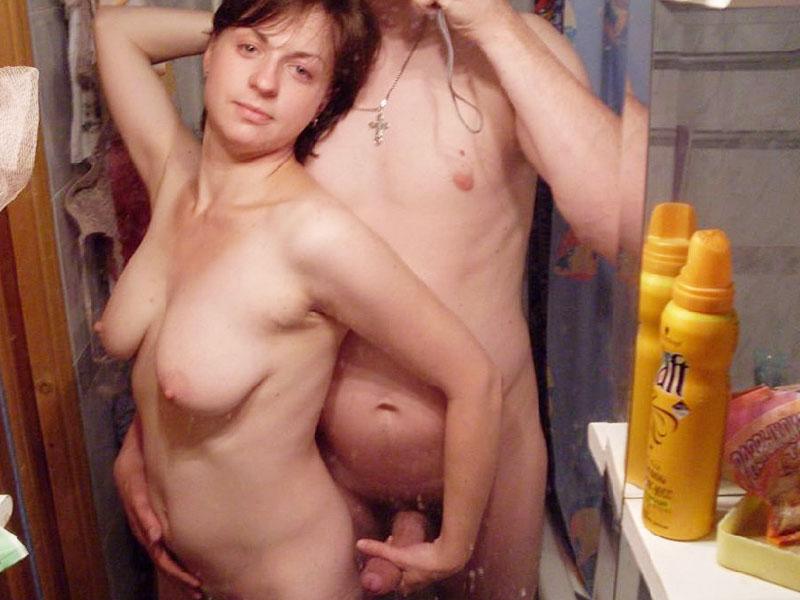 porno-zhena-banya-sauna