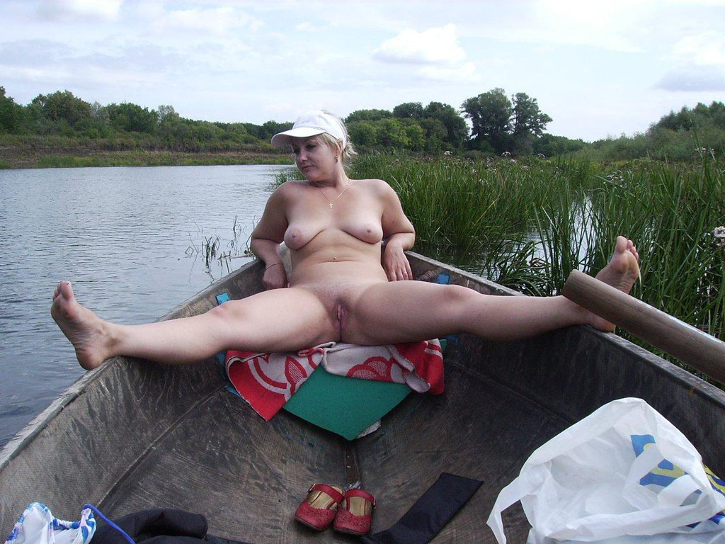 porno-ribalka-foto
