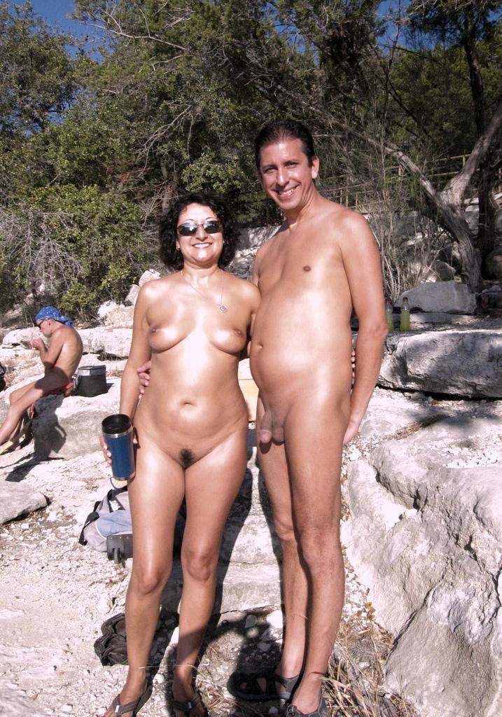 Slim naked women pics
